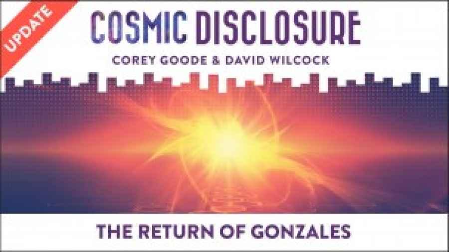 130166_cd_s6e2_the-return-of-gonzales_cvr.jpg