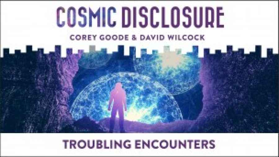 133526_cd_s6e12_troubling-encounters_16x9.jpg