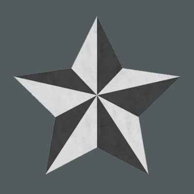 5star_450.jpg