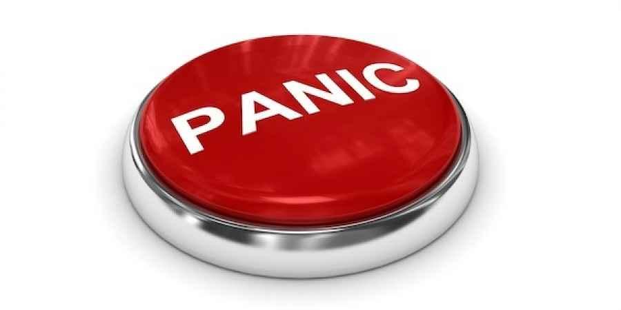 panic_button.jpg