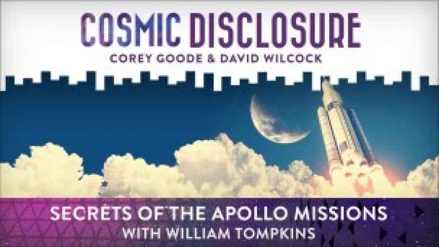 s7e14_secrets_of_the_apollo_missions_w_william_tompkins_16x9.jpg