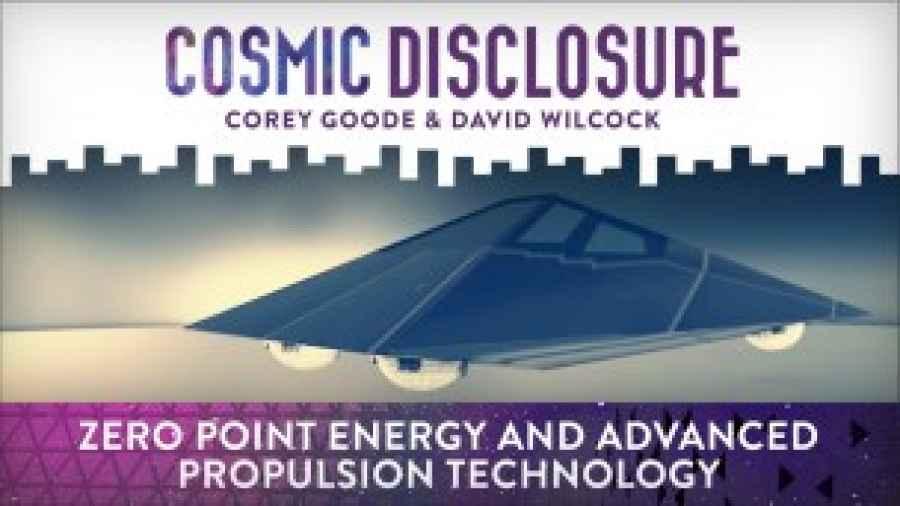 s7e22_zero_point_energy_and_advanced_propulsion_technology_16x9.jpg