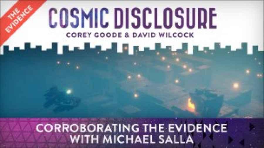 s7e8_corroborating_the_evidence_w_michael_salla_16x9.jpg