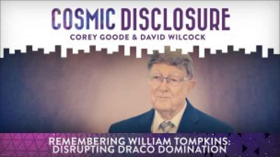 s8e5_remembering_william_tompkins_disrupting_draco_domination_16x9_0.jpg