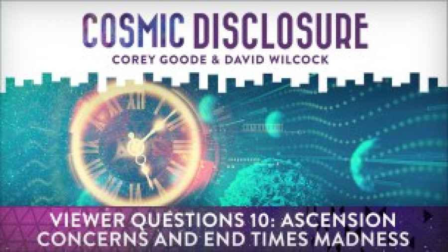 s8e6_viewer_questions_10_ascension_concerns_and_end_times_madness_16x9.jpg