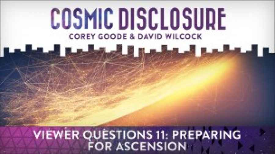 s8e8_viewer_questions_11_preparing_for_ascenions_16x9.jpg