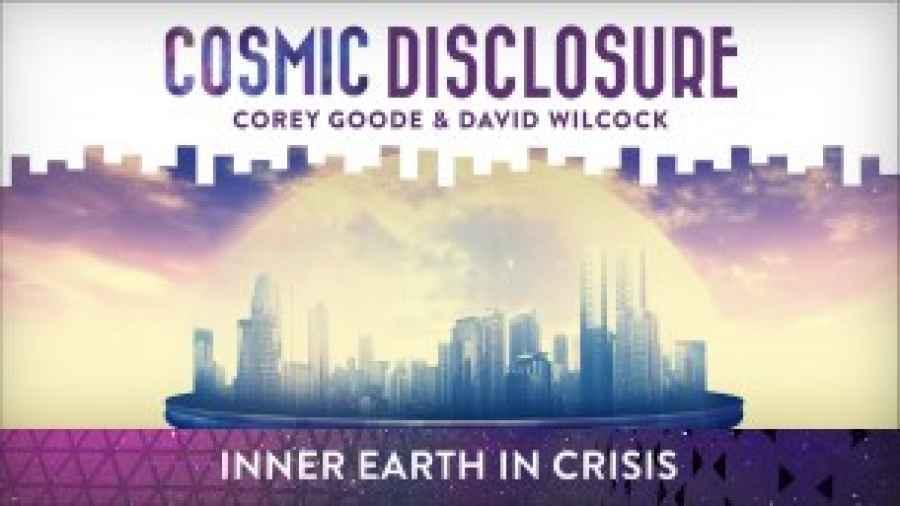 s9e3_inner_earth_in_crisis_16x9.jpg