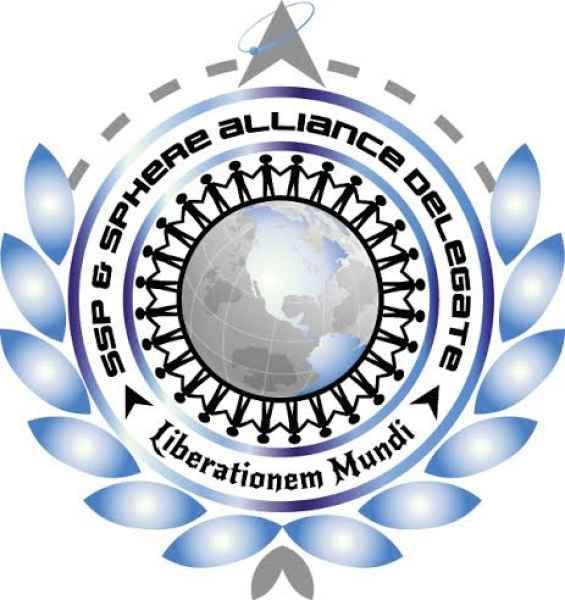 Sphere_Alliance_LOGO.jpg