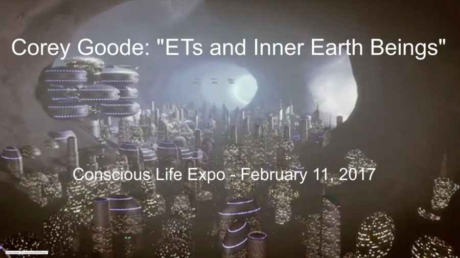 Title_ETs_and_Inner_Earth_Beings.jpg